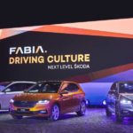 2022-skoda-fabia-debuts-with-big-space-and-big-technology