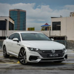 volkswagen-arteon:-how-does-it-feel-&-drive-after-10,000km?