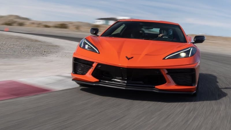 2022-chevrolet-corvette-to-make-first-australian-appearance-at-the-bend-this-weekend