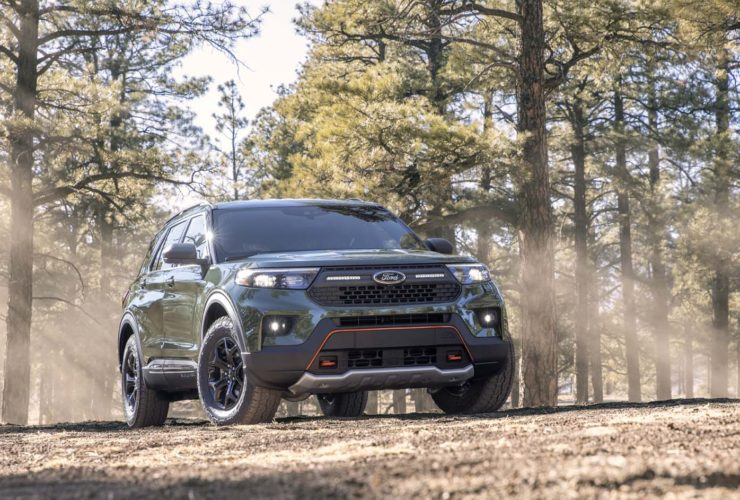2021-ford-explorer-timberline-arrives-to-take-the-family-to-the-trailhead