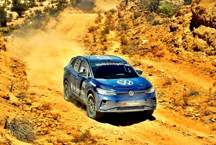 production-based-volkswagen-id.4-electric-suv-completes-desert-race