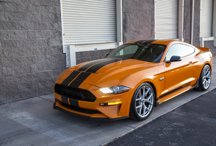2021-ford-shelby-gt-makes-a-great-alternative-to-the-mach-1