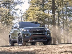 2021-ford-explorer-timberline-debuts,-ford-shelby-gt-returns,-used-ev-prices-jump:-what's-new-@-the-car-connection