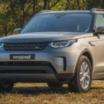 2019-2021-land-rover-discovery-recalled-with-multiple-electrical-faults