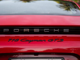 porsche-increases-prices-for-boxster,-cayman,-cayenne,-and-911