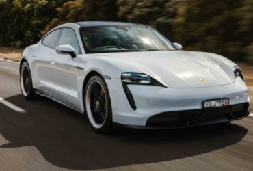 vfacts:-all-electric-porsche-taycan-falls-from-first-to-third-in-category-during-april