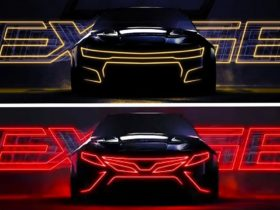 chevy,-ford-and-toyota-prepare-3-race-car-debuts-for-nascar