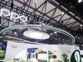 oppo-begins-preparations-for-the-launch-of-car-production