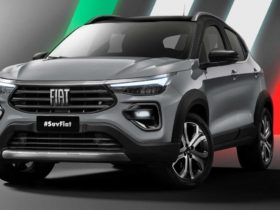 fiat-announces-new-compact-crossover-as-project-363