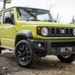 suzuki-jimny-price-increased-once-again,-as-brand-attempts-to-bring-down-wait-times