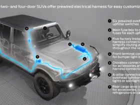 ford-bronco's-pre-wired-switches-make-it-easy-to-add-powered-accessories