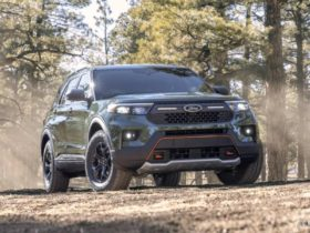 ford-explorer-timberline-debuts-as-a-serious-off-roader