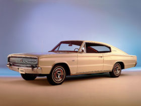 1966-dodge-charger-wallpapers
