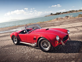 1966-shelby-cobra-427-wallpapers