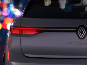 2022-renault-megane-e-tech-electric-small-suv-teased