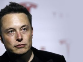 tesla-ceo-elon-musk-to-host-saturday-night-live-program-this-weekend,-despite-backlash-from-cast-and-fans