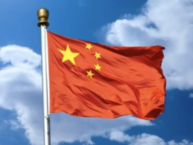 china-on-track-to-build-more-electric-cars-than-the-rest-of-the-world-combined-–-report