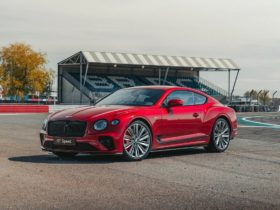 bentley-unveils-new-continental-gt-speed-with-rear-steering-system