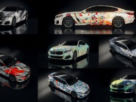 bmw-made-art-cars-using-artificial-intelligence