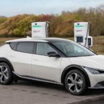 electric-crossover-kia-ev6-is-in-high-demand-at-the-start-of-sales