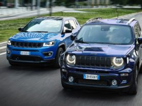 baby-jeep-built-in-poland-likely-to-be-brand's-first-ev