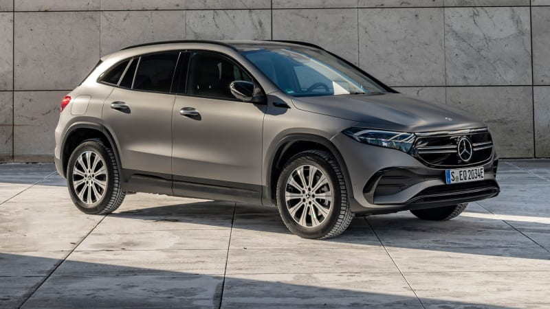 2021-mercedes-benz-eqa-350-4matic:-215kw-electric-suv-in-australia-by-end-of-2021