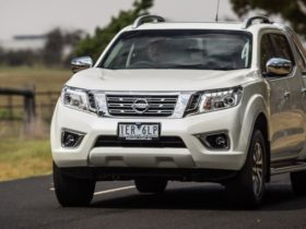 2015-nissan-navara-recalled-with-child-restraint-system-fault