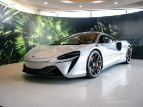 face-to-face-with-the-all-new-mclaren-artura