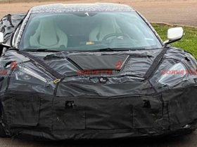 new-footage-from-the-tests-of-the-powerful-chevrolet-corvette-z06-hit-the-network