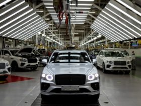bentley-posted-record-quarterly-sales.-the-rich-still-need-new-toys