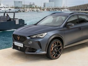 cupra-to-launch-d28-formentor-motorboat-in-formentor-vz5-crossover-style