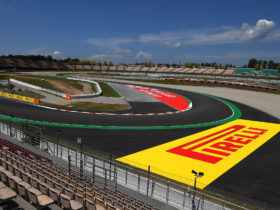 2021-formula-one-spanish-grand-prix-preview:-revised-track-greets-drivers