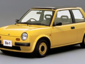 retro-futurism-or-caricature?-these-are-nissan's-pike-factory-cars.