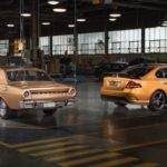 ford's-last-ever-modern-falcon-gt-changes-hands-for-a-rumoured-$1-million