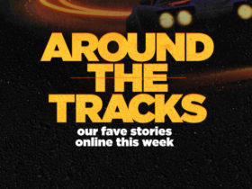 around-the-tracks:-a-drug-bust-v8-supercar-is-up-for-grabs,-plus-a-cheeky-kia-advertisement