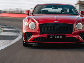 the-continental-gt-speed-chassis-tech