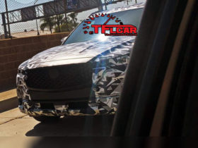 2022-mazda-cx-5:-next-generation-mid-size-suv-spied-for-the-first-time