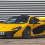 first-customer-mclaren-p1-is-for-sale