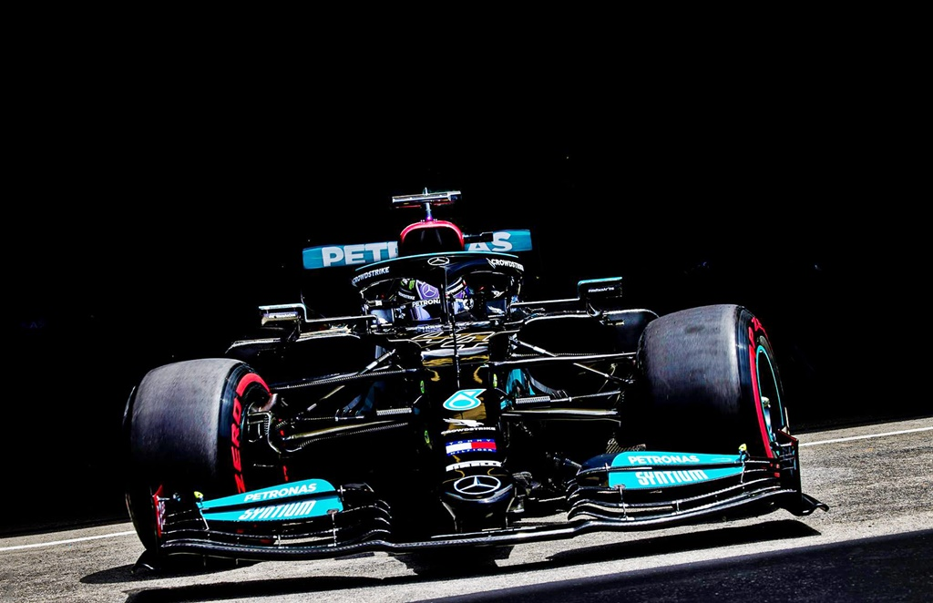 f1/round-4:-preview-&-starting-grid-for-2021-spanish-grand-prix