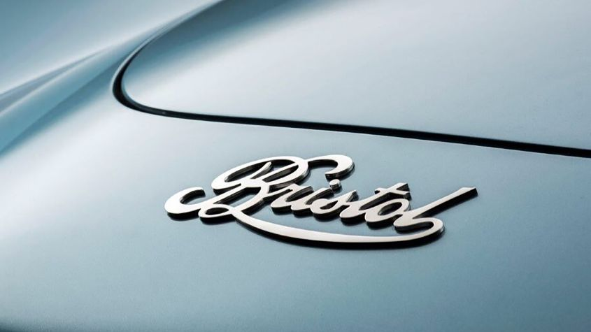 new-electric-car-bristol-buccaneer-will-return-the-british-brand-to-the-market