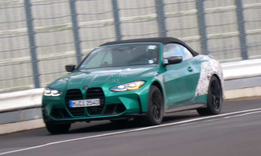2022-bmw-m4-convertible-spotted-doing-nurburgring-laps