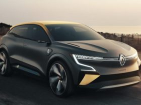 renault-to-launch-new-megane-e-tech-electric-in-late-2021
