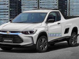 general-motors-will-release-a-low-cost-chevrolet-montana-pickup-with-a-monocoque-body