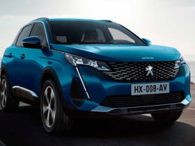peugeot's-crossover-lineup-introduces-the-roadtrip-special-series