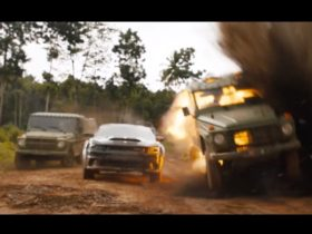 """here's-a-behind-the-scenes-look-at-""""fast-&-furious-9""""-vehicular-carnage"""