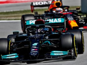 f1/round-4:-highlights-&-provisional-results-for-2021-spanish-grand-prix