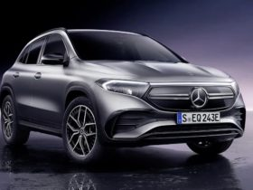 mercedes-presented-two-all-wheel-drive-variations-of-the-mercedes-eqa-electric-car