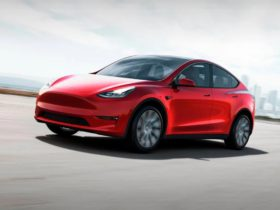 tesla-has-increased-the-cost-of-model-3-and-model-y