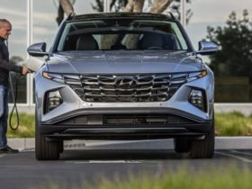 2022-hyundai-tucson-hybrid-and-plug-in-hybrid-ruled-out-for-australia-–-for-now