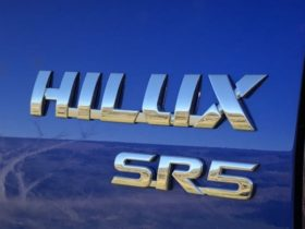 toyota-hilux-and-toyota-hiace-gripped-by-severe-stock-shortages-heading-into-june
